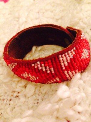 Armband im ethno style