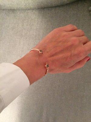 Armband in Silber NEU