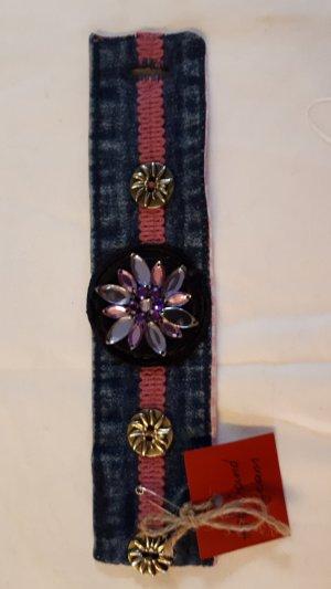 Armband Jeans