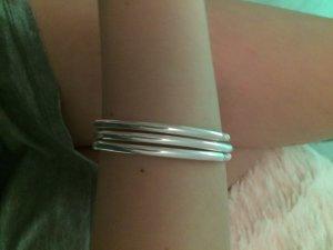 Armband/Kette