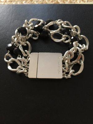 Armband -Kette von snö of Sweden