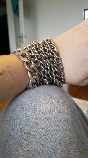 Armband Ketten