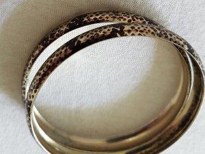 Armband länge 7 cm