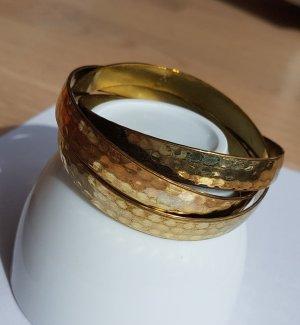 Armband  *letzter Preis *