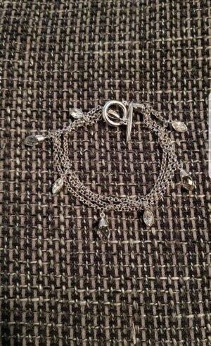 Armband - Liora