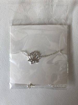 Armband Lotusblüte / Lotus Armband