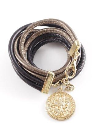 Armband mehrfarbig Casual-Look