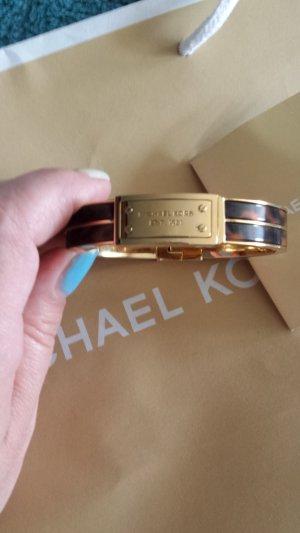 Armband Michael Kors Neu