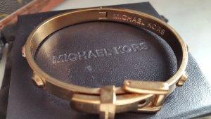 Armband Michael Korse