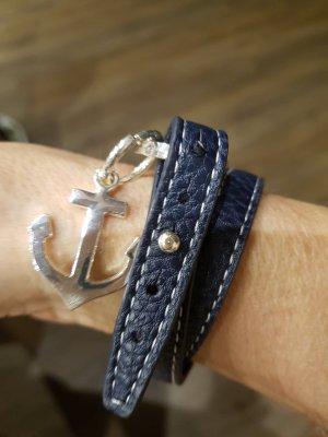 Armband mit Anker letzte Preissenkung