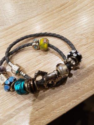 Armband mit Charms letzte Preissenkung