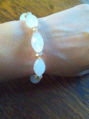 Armband mit Swarovski Kristall Steine