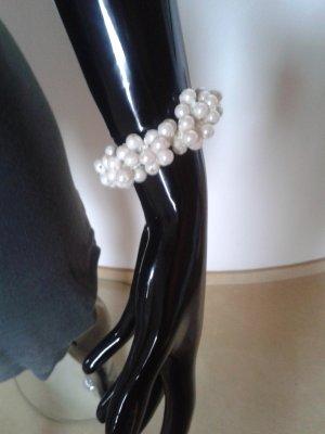 Armband, Modeschmuck, Perlen