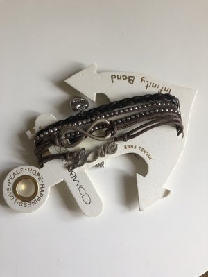 Armband, NEU