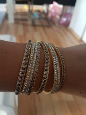 armband neu