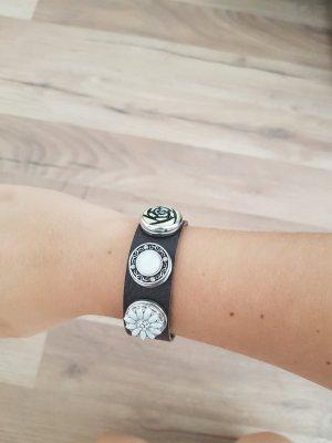 Armband One Size