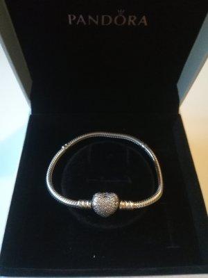 Armband Pandora