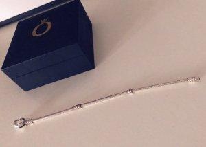 Armband (Pandora)