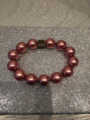 Armband Perlen Konplott