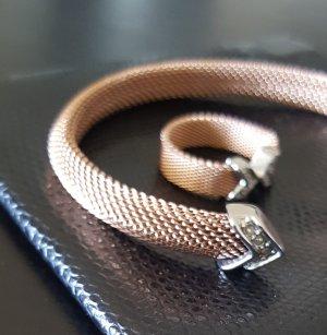 Armband + Ring SKAGEN