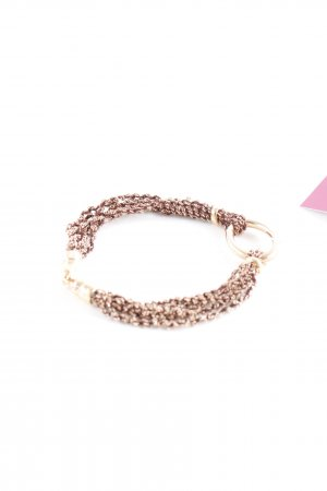 "Bracelet ""Pesavento"" or rose"