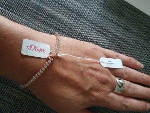 Armband s. Oliver