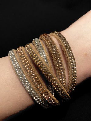 Armband Schmuck