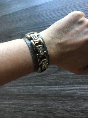 Armband, Schmuck, Modeschmuck, Accessoires