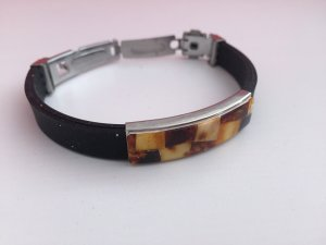Armlet multicolored