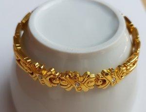 Armband - sehr elegant *letzter Preis*