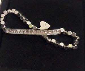 Armband Silber NEU