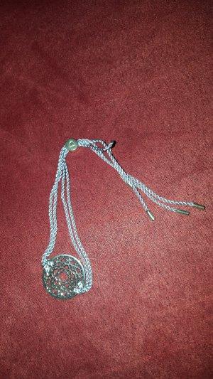 Armband Silber - NEU - DAISY