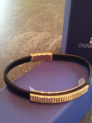 Armband Swarovski Armband