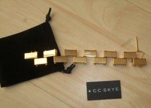 Armband THE BRICK  von CC Skye NP 250,00