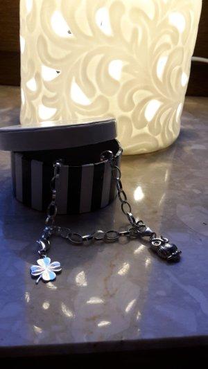 Armband Thomas Sabo, Silber