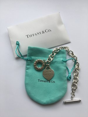 Armband Tiffany & Co