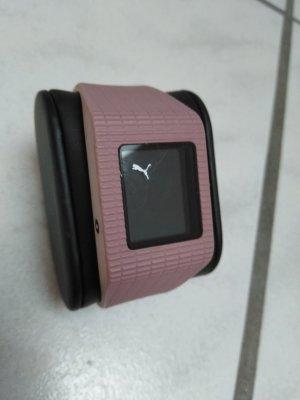 Armband Uhr Puma