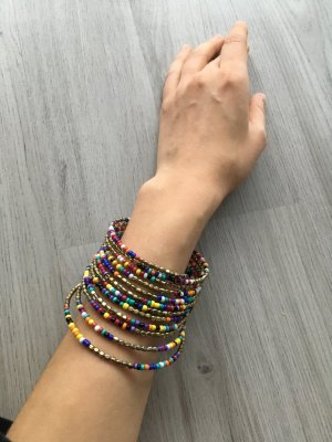 Armband ungtragen