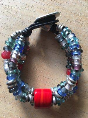 Armband UNO DE 50 neu
