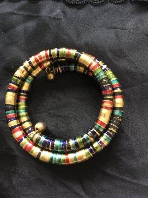 Armband verschiedenen Farben