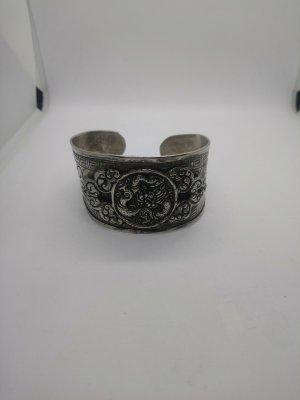 Armband Vintage