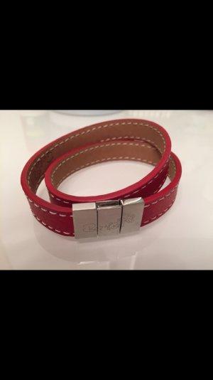 Armband von Beka&Bell.