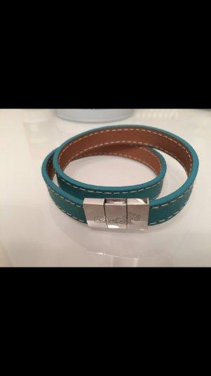 Armband von Beka& Bell.
