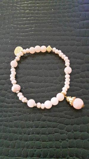 Biba Bracelet multicolored