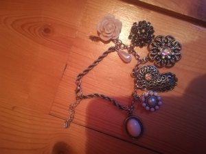 Armband von Bijou Brigitte