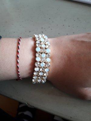 Armband von Bijou Brigitte neu