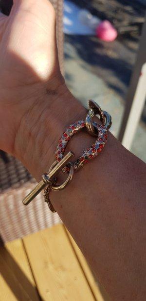Armband von Daniel Swarovski