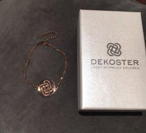 Armband von Dekoster