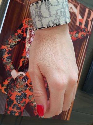 Armband von Dior ☆☆☆☆☆
