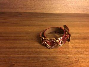 Armband von Dolce und Gabbana